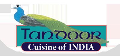 Tandoori Chicken Home Delivery | Tandoor India Restaurant